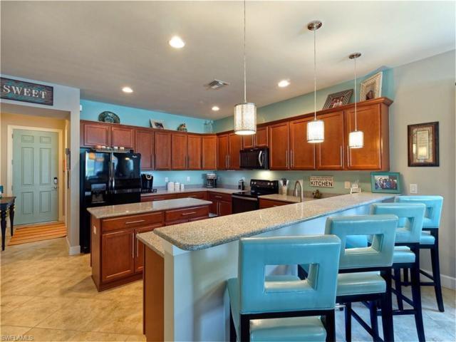 20368 Cypress Shadows Blvd, ESTERO, FL 33928 (MLS #217057705) :: The New Home Spot, Inc.