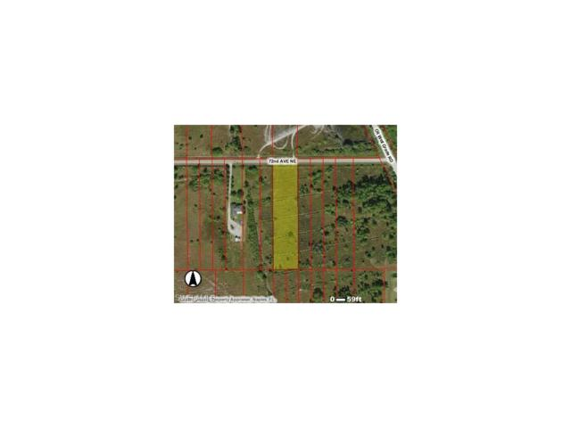 72ND Ave NE, NAPLES, FL 34120 (#217057889) :: Homes and Land Brokers, Inc