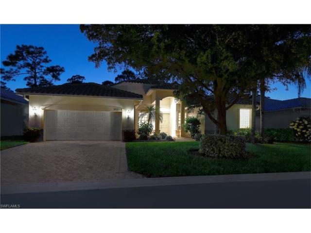 20232 Foxworth Cir, ESTERO, FL 33928 (MLS #217057926) :: The New Home Spot, Inc.