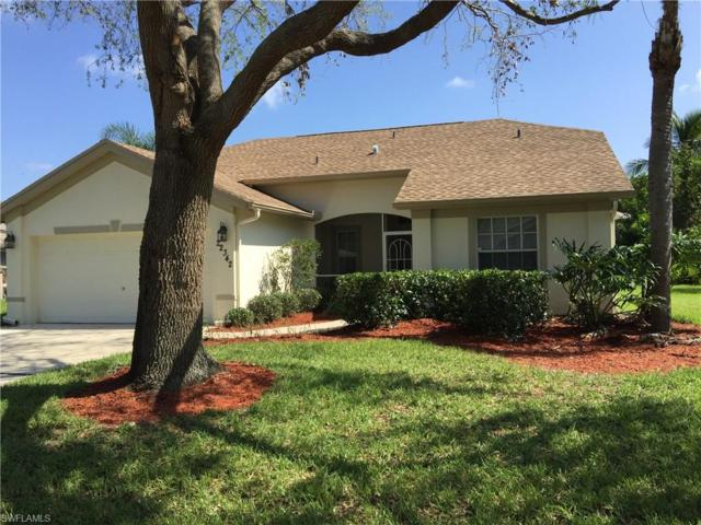 22342 Fountain Lakes Blvd, ESTERO, FL 33928 (#217058139) :: Naples Luxury Real Estate Group, LLC.