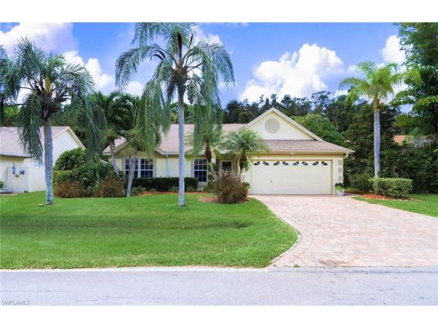 22650 Fountain Lakes Blvd, ESTERO, FL 33928 (#217058216) :: Homes and Land Brokers, Inc