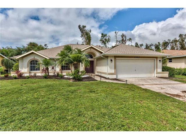 3980 Preserve Way, ESTERO, FL 33928 (MLS #217058583) :: RE/MAX Realty Group