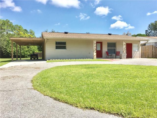 11386 1st Ave, PUNTA GORDA, FL 33955 (MLS #217058645) :: The New Home Spot, Inc.