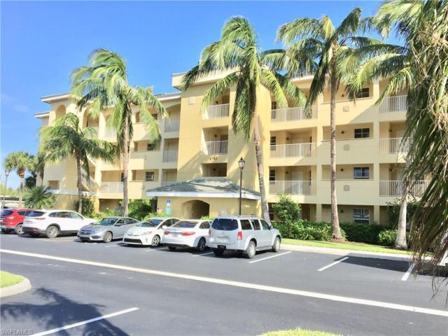 1785 Four Mile Cove Pky #331, CAPE CORAL, FL 33990 (MLS #217058814) :: The New Home Spot, Inc.