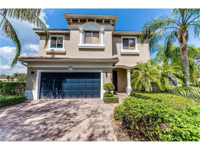 9771 Silvercreek Ct, ESTERO, FL 33928 (MLS #217058932) :: The New Home Spot, Inc.