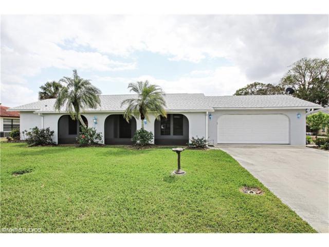 1920 Gardner Ave, LEHIGH ACRES, FL 33936 (MLS #217058933) :: The New Home Spot, Inc.