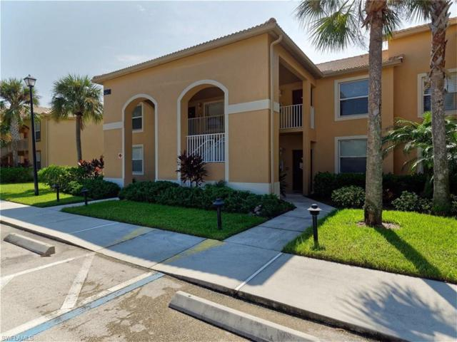 19910 Barletta Ln #1522, ESTERO, FL 33928 (MLS #217059087) :: The New Home Spot, Inc.