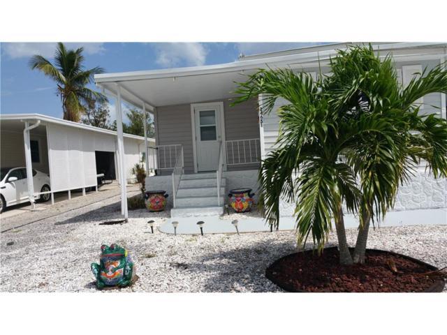 24651 South Seas Blvd, BONITA SPRINGS, FL 34134 (MLS #217059286) :: The New Home Spot, Inc.