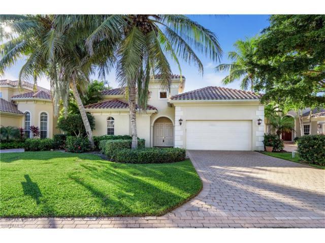 22122 Natures Cove Ct, ESTERO, FL 33928 (MLS #217059344) :: The New Home Spot, Inc.
