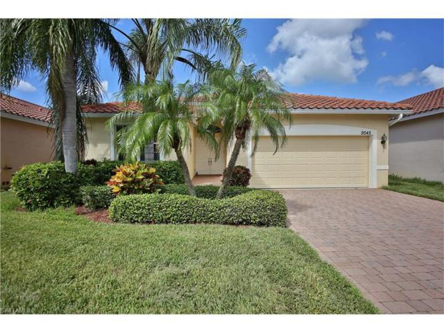 9545 Liseron, ESTERO, FL 33928 (MLS #217059547) :: The New Home Spot, Inc.