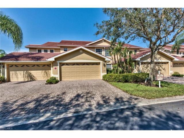 20230 Calice Ct #403, ESTERO, FL 33928 (MLS #217059580) :: The New Home Spot, Inc.