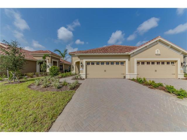 4426 Mystic Blue Way, FORT MYERS, FL 33966 (MLS #217059811) :: The New Home Spot, Inc.
