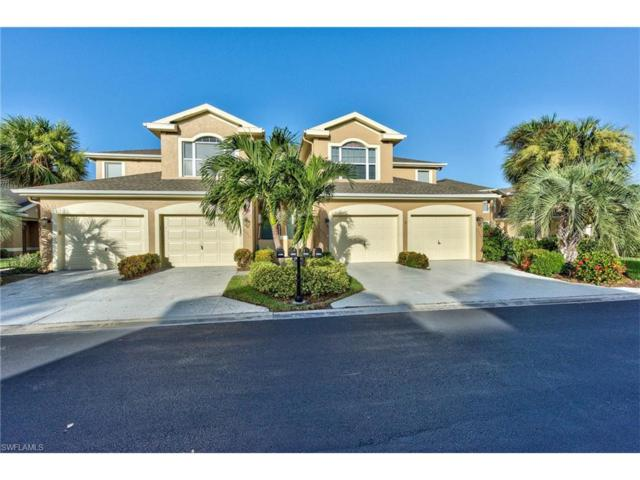 22964 Lone Oak Dr #102, ESTERO, FL 33928 (MLS #217059867) :: RE/MAX Realty Group