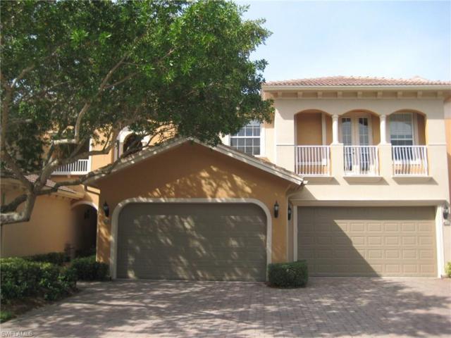 21546 Baccarat Ln #203, ESTERO, FL 33928 (MLS #217060029) :: The New Home Spot, Inc.