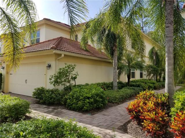 26455 Lucky Stone Rd #202, BONITA SPRINGS, FL 34135 (MLS #217060126) :: The New Home Spot, Inc.