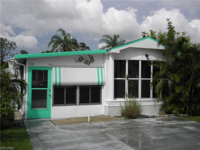 3240 Locher Ln, BONITA SPRINGS, FL 34134 (MLS #217060130) :: The New Home Spot, Inc.