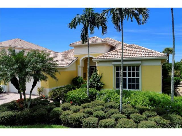 10057 St Moritz Dr, MIROMAR LAKES, FL 33913 (MLS #217060226) :: The New Home Spot, Inc.