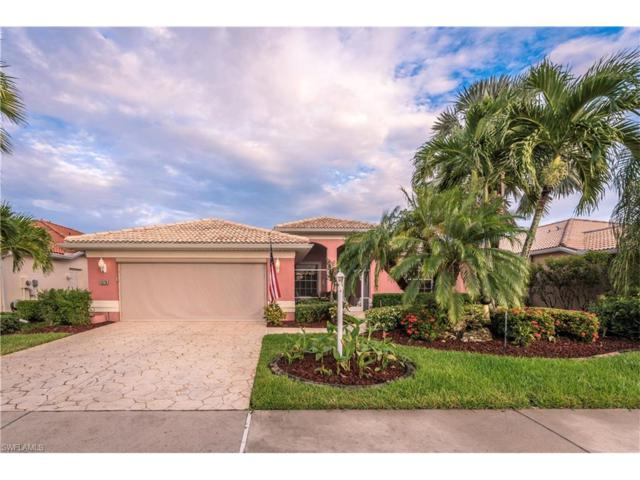 20716 Wheelock Dr, NORTH FORT MYERS, FL 33917 (#217060337) :: Naples Luxury Real Estate Group, LLC.