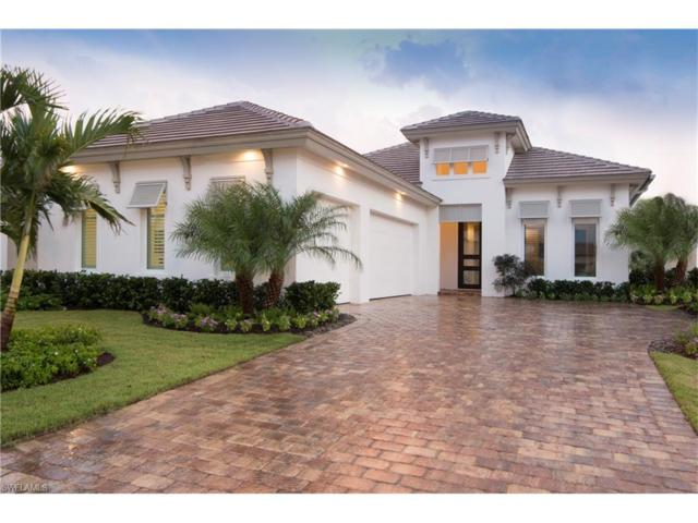 11809 Via Cassina Ct, MIROMAR LAKES, FL 33913 (MLS #217060367) :: The New Home Spot, Inc.