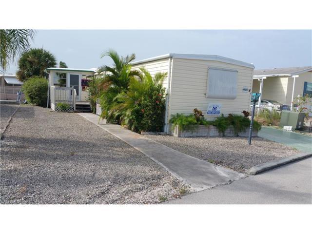 4685 Lahaina Ln, BONITA SPRINGS, FL 34134 (#217060372) :: Naples Luxury Real Estate Group, LLC.
