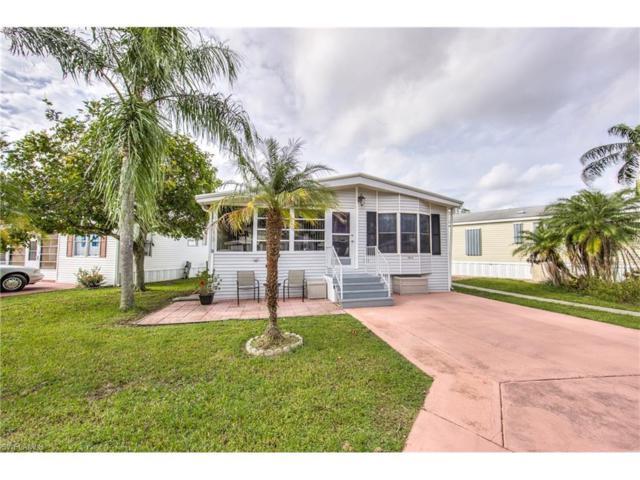 10818 Ani Cir, ESTERO, FL 33928 (MLS #217060406) :: The New Home Spot, Inc.