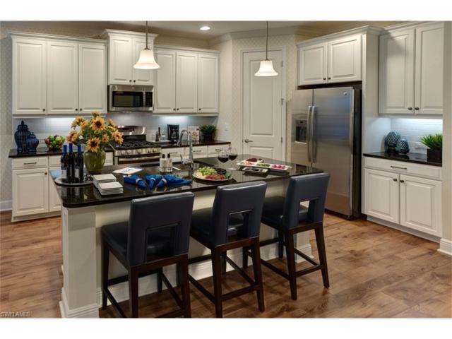 4610 Mystic Blue Way, FORT MYERS, FL 33966 (MLS #217060407) :: The New Home Spot, Inc.