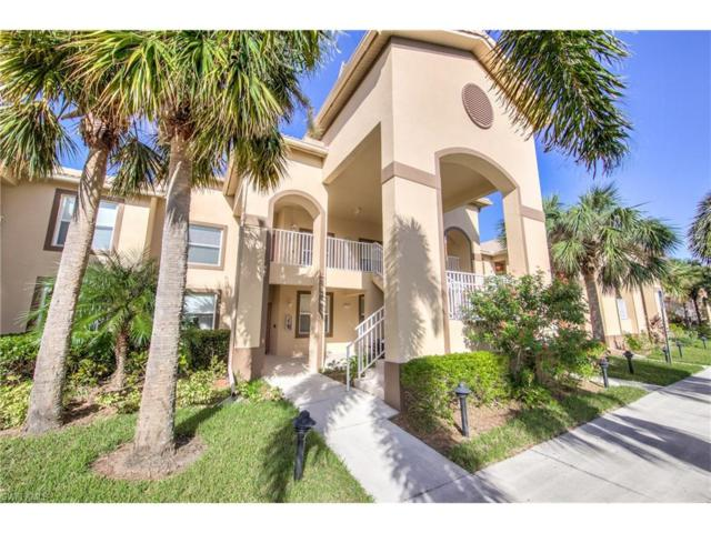 20010 Barletta Ln #623, ESTERO, FL 33928 (MLS #217060463) :: The New Home Spot, Inc.