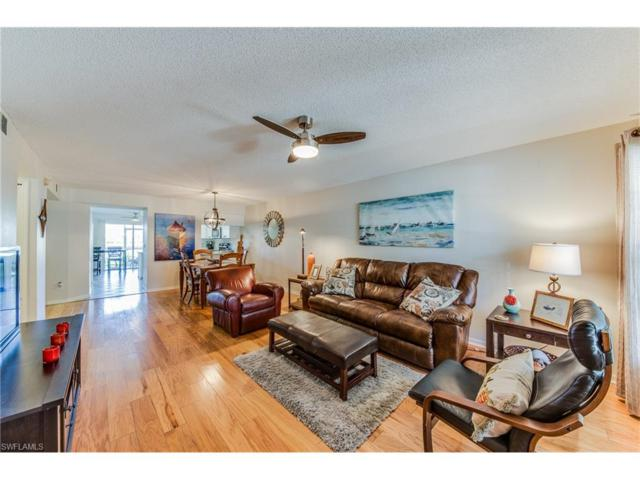 575 Club Side Dr 4-103, NAPLES, FL 34110 (MLS #217060472) :: The New Home Spot, Inc.