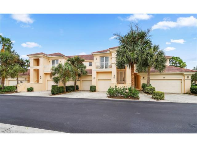19001 Sapphire Shores Ln #202, ESTERO, FL 33928 (MLS #217060587) :: The New Home Spot, Inc.