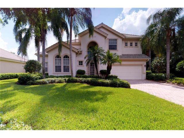 10601 Wintercress Dr, ESTERO, FL 34135 (MLS #217060664) :: The New Home Spot, Inc.