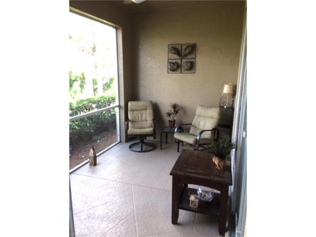 21447 Knighton Run, ESTERO, FL 33928 (MLS #217060749) :: The New Home Spot, Inc.