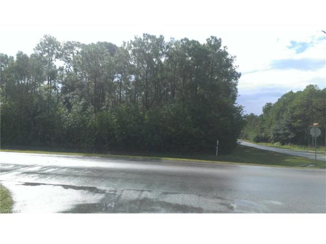 9402 Strike Ln, BONITA SPRINGS, FL 34135 (MLS #217060756) :: The New Home Spot, Inc.