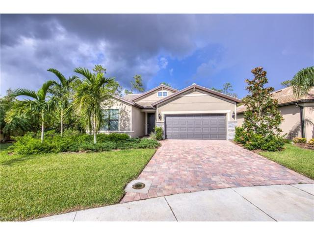 10802 Dennington Rd, FORT MYERS, FL 33913 (MLS #217060805) :: The New Home Spot, Inc.
