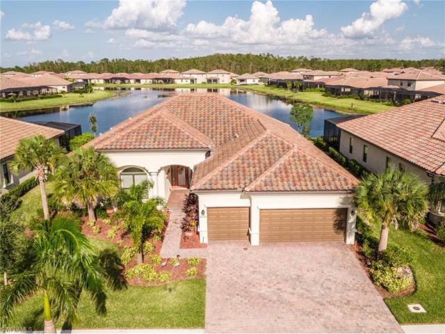 11035 Longwing Dr, FORT MYERS, FL 33912 (MLS #217060862) :: The New Home Spot, Inc.
