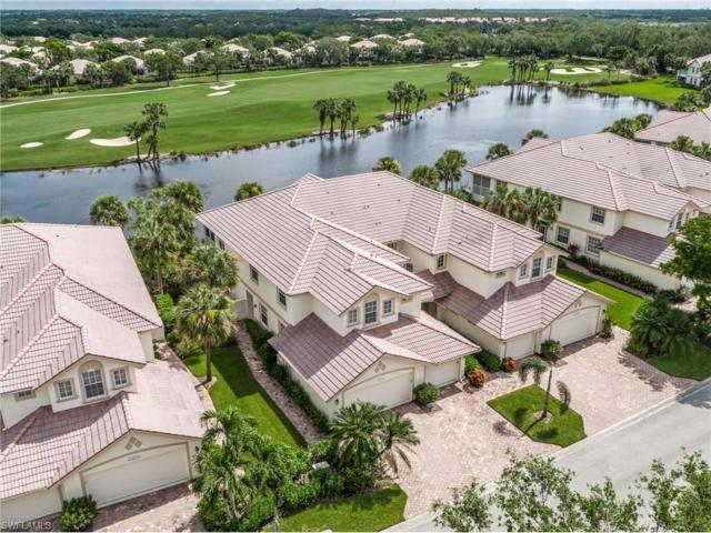 23111 Rosedale Dr #101, ESTERO, FL 34135 (MLS #217060881) :: The New Home Spot, Inc.