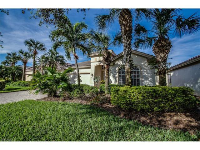 20036 Seadale Ct, ESTERO, FL 33928 (MLS #217060928) :: The New Home Spot, Inc.