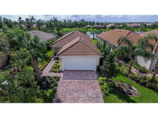 15139 Reef Ln, BONITA SPRINGS, FL 34135 (MLS #217061059) :: The New Home Spot, Inc.