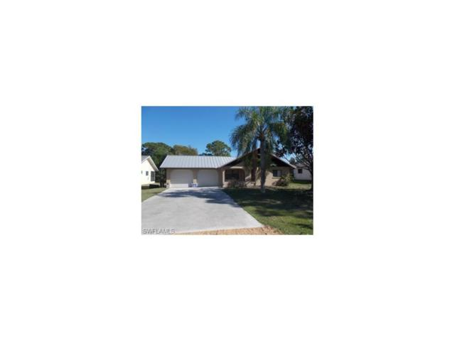 4552 Santiago Ln, BONITA SPRINGS, FL 34134 (MLS #217061094) :: The New Home Spot, Inc.