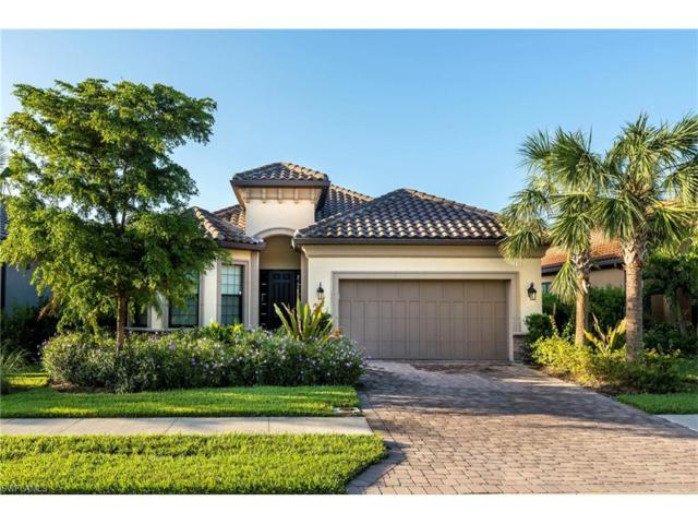 10175 Coconut Rd, ESTERO, FL 34135 (MLS #217061230) :: The Naples Beach And Homes Team/MVP Realty
