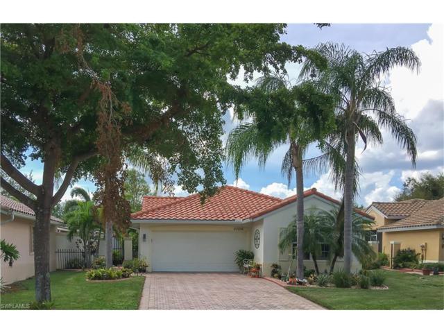 20006 Breezeway Ct, ESTERO, FL 33928 (MLS #217061417) :: The New Home Spot, Inc.