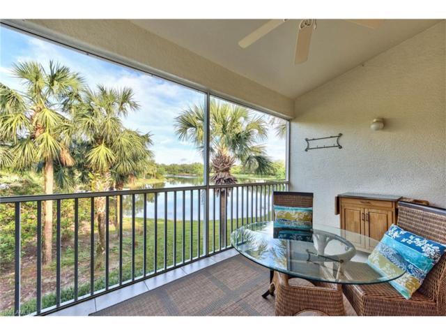 23506 Sandycreek Ter #106, ESTERO, FL 34135 (MLS #217061431) :: The New Home Spot, Inc.