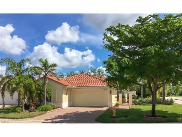 20069 Serene Meadow Ln, ESTERO, FL 33928 (MLS #217061557) :: The New Home Spot, Inc.