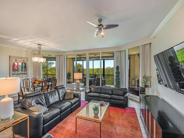 24001 Via Castella Dr #3102, BONITA SPRINGS, FL 34134 (MLS #217061653) :: The New Home Spot, Inc.