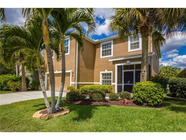 9746 Gladiolus Bulb Loop, FORT MYERS, FL 33908 (MLS #217061740) :: The New Home Spot, Inc.
