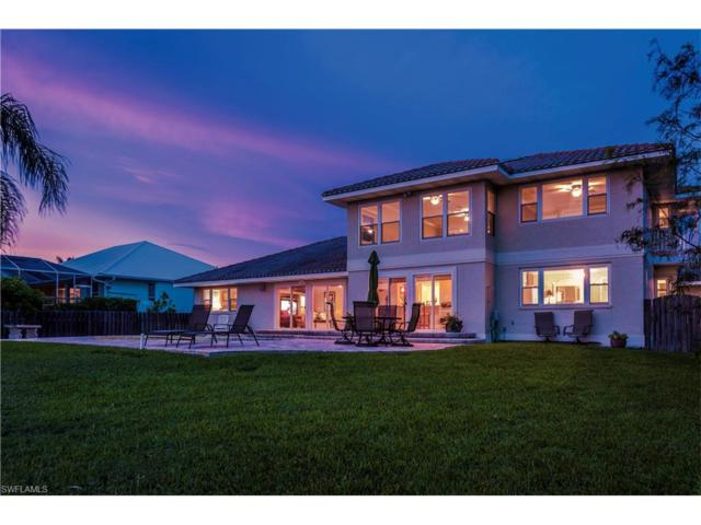 113 Graham St SE, PORT CHARLOTTE, FL 33952 (MLS #217061773) :: The New Home Spot, Inc.