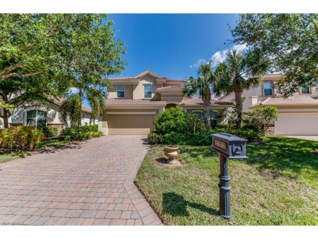 14646 Speranza Way, BONITA SPRINGS, FL 34135 (MLS #217061855) :: The New Home Spot, Inc.