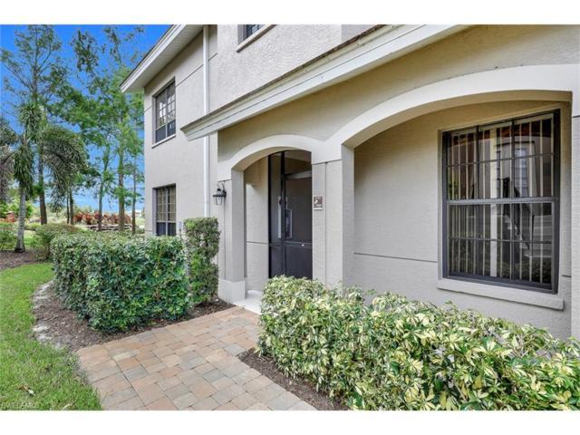 12619 Fox Ridge Dr #2101, BONITA SPRINGS, FL 34135 (MLS #217061865) :: The New Home Spot, Inc.