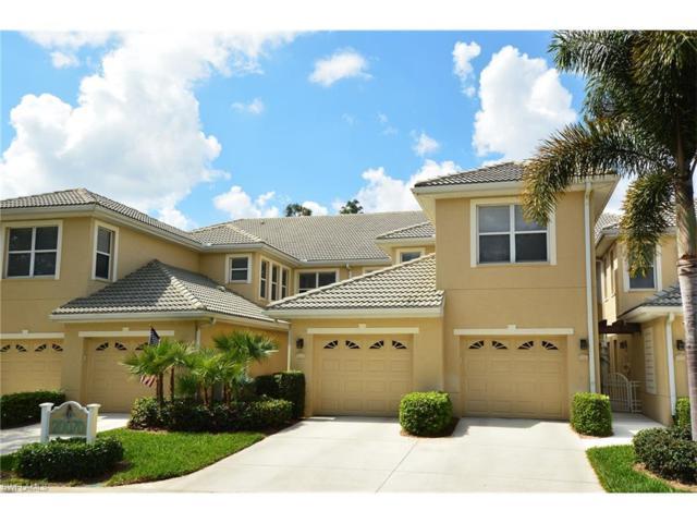 20070 Seagrove St #1907, ESTERO, FL 33928 (MLS #217062544) :: The New Home Spot, Inc.
