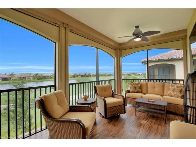 28560 Carlow Ct #703, BONITA SPRINGS, FL 34135 (MLS #217062661) :: The New Home Spot, Inc.
