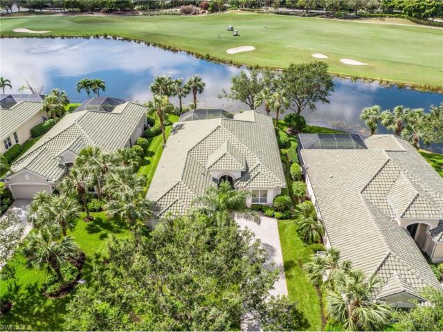 23148 Foxberry Ln, ESTERO, FL 34135 (MLS #217062736) :: The New Home Spot, Inc.
